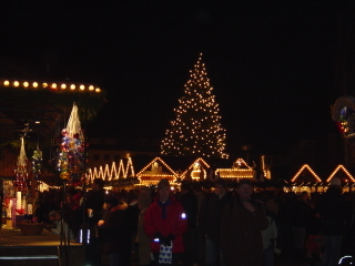 Christmas_market1