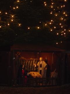Christmas_market2