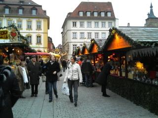 Christmas_market3