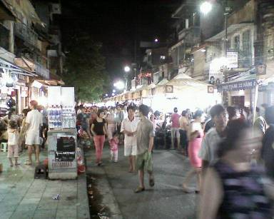 Night_market5